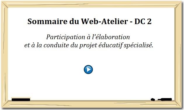 Clic dc 2