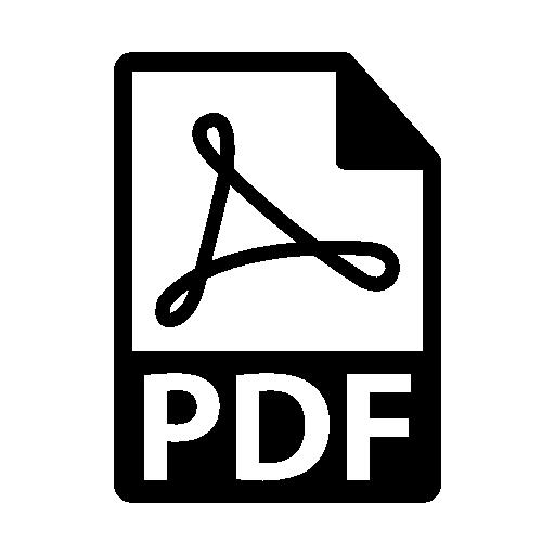 Avis datadocke